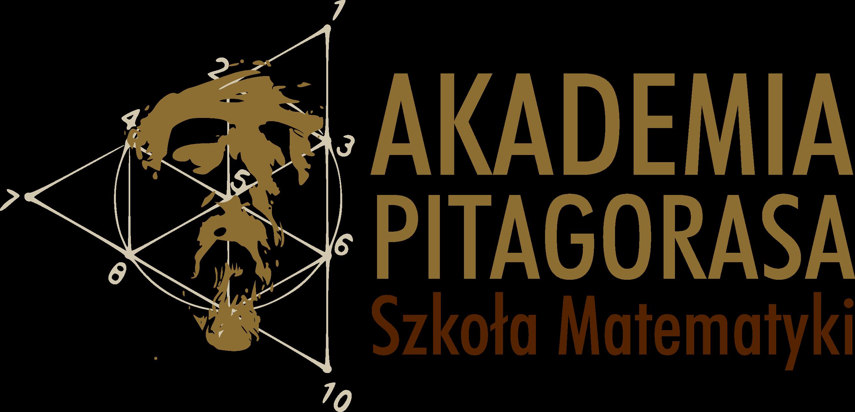 Akademia Pitagorasa